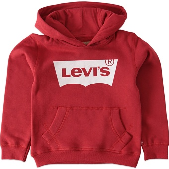 Sweatshirt Hoddie, Red