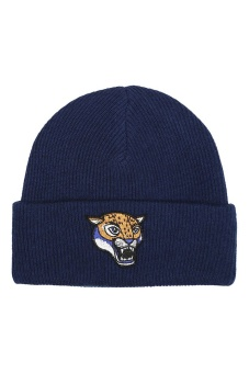 Hat Roar, Navy