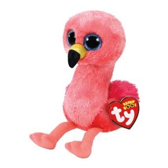 Flamingo Gilda