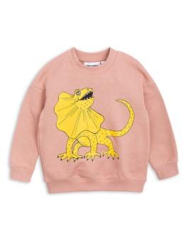 Draco sp sweatshirt Beige