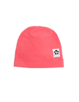 Basic Beanie Pink