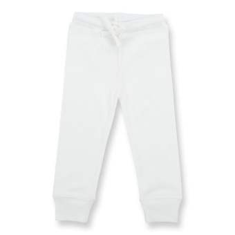 Baby leggings Off White