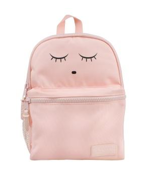 Backpack cutie