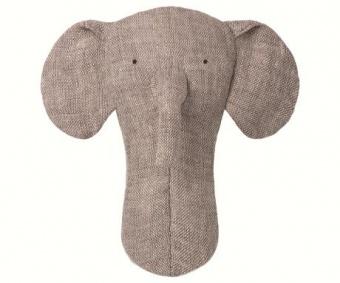 Maileg - Noak Ark´s Elefant Skallra