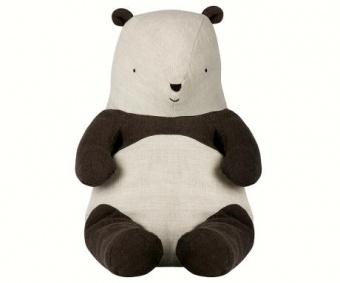 Maileg - Panda Medium