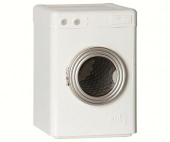 Maileg-Tvättmaskin