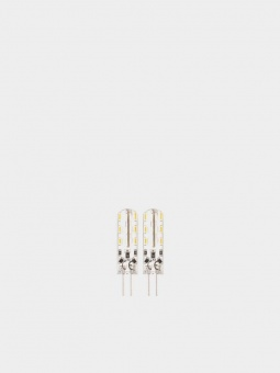 LED 1,5W 12V G4 (2 pcs.)