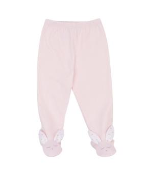 Bunny Pants Pink