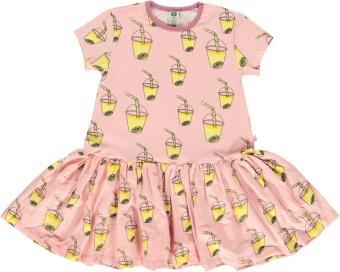 Klänning med Lemonad