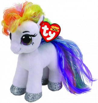 Ponny STARR