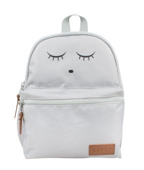 Backpack Cutie Grey