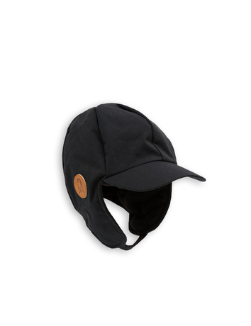 Alaska Cap Black