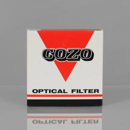 COZO 67MM SKYLIGHT FILTER (1A)