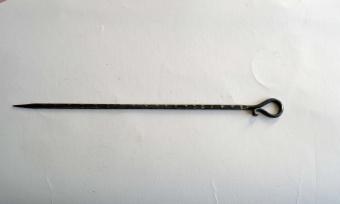 Grillspett 27 cm