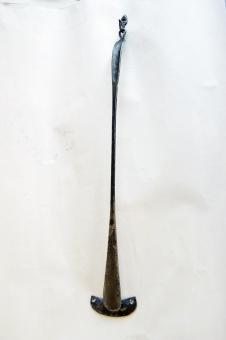 Skohornsset