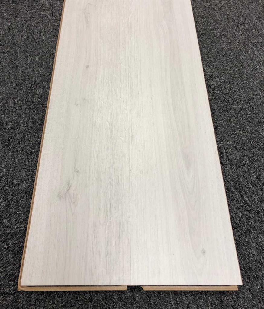 Cotton oak white