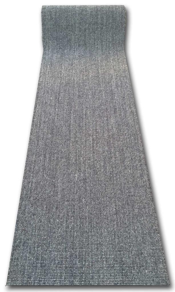 Sisal grå