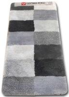 Blocks 8 grå