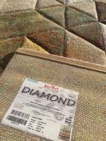 Diamond London kubik
