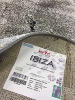 Ibiza tegel turkos