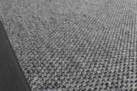 Lima grå