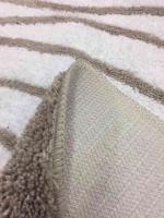 Lines beige