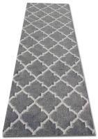 Marakesh grå