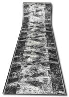 Marble grå 100cm
