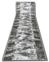 Marble grön 67cm