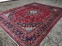 Mashad 932