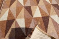 Mosaik beige