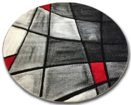 Mattor På Metervara : Bosses mattor runda