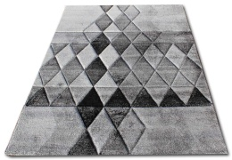 Diamond London kubik grå