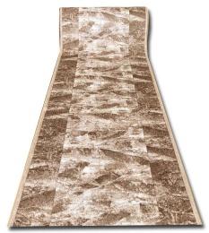 Marble beige 100cm
