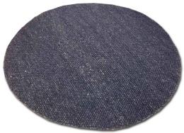 Uppsala cobalt rund