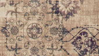 Desso Vintage 173201