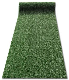 AstroTurf metervara grön