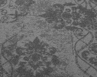 Desso Patterns 9511