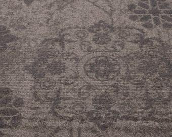 Desso Patterns 9513