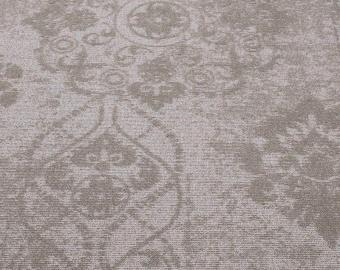 Desso Patterns 9526