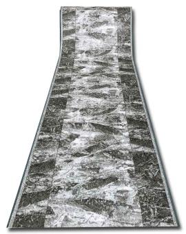 Marble grön 100cm