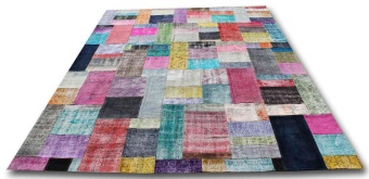 Patchwork 1118 multi 275x367