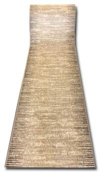 Retro beige 67cm