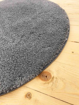 Softy grå