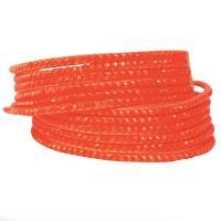 Bracelet Ruthie, coral