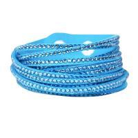 Bracelet Ruthie, turquise