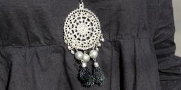 Halsband Faraz