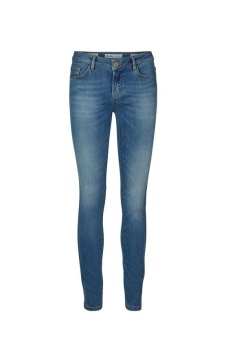 ATHENA SLIM FIT JEANS