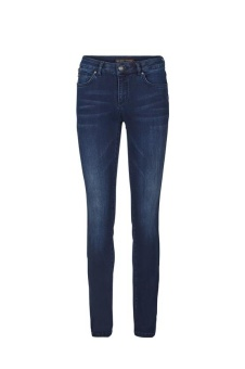 VICTORIA LONG JEANS