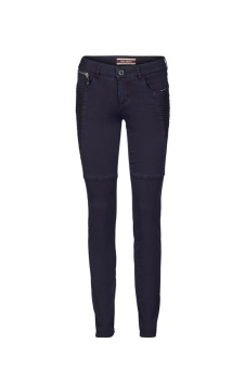 THURMAN DENIM PANT
